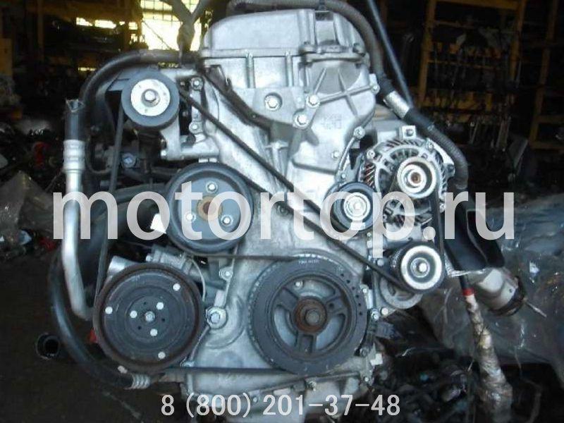 Купить двигатель LF17