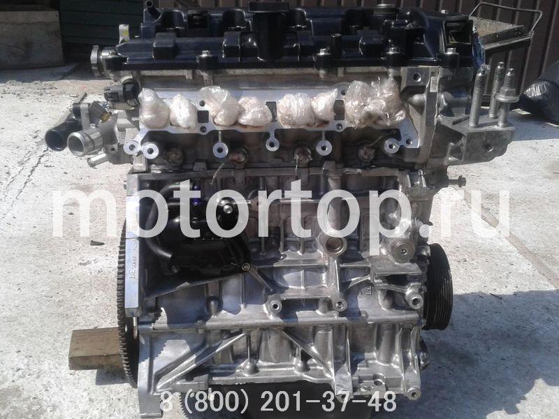 Купить контрактный двигатель PE-VPS