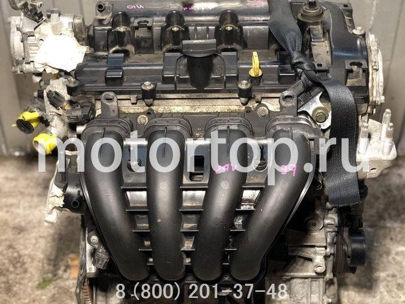 Купить двигатель PE-VPS