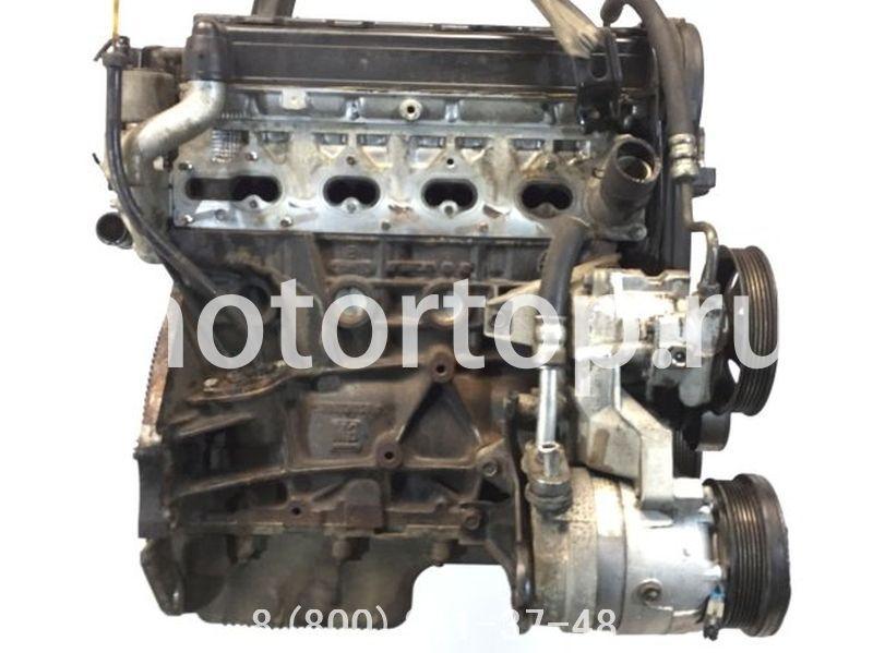 Купить контрактный двигатель T20SED