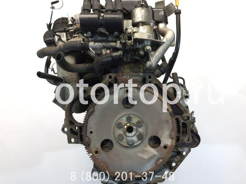 Купить двигатель 20SED