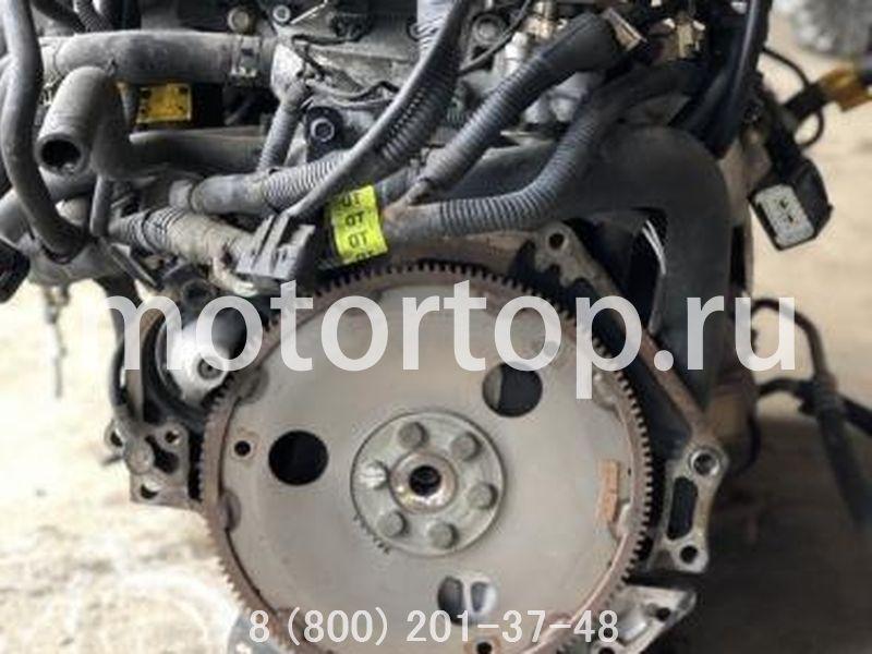 Купить двигатель U20SED
