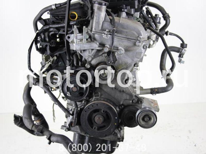 Купить двигатель Z6