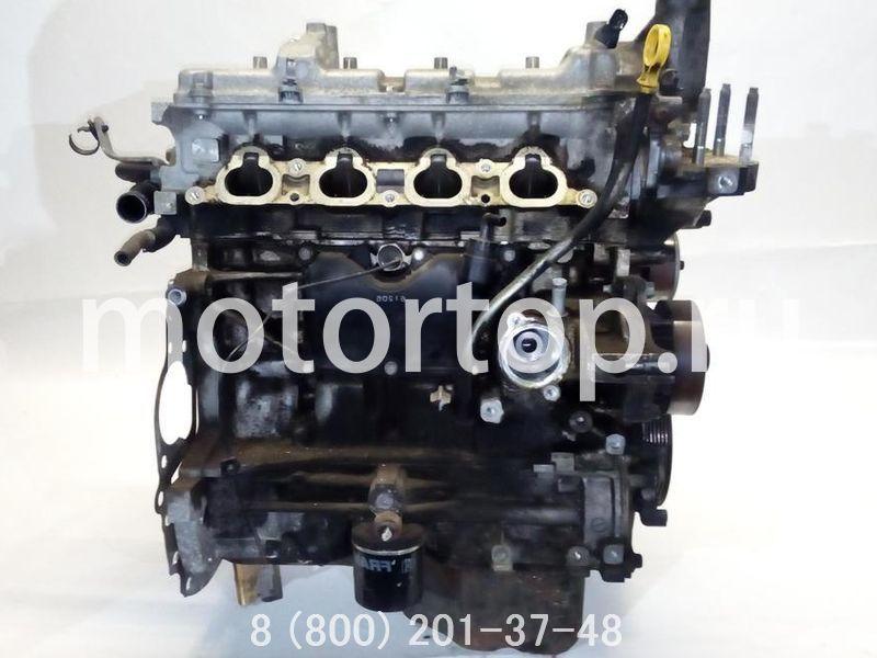 Купить контрактный двигатель Z6