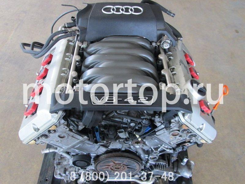 Купить контрактный двигатель BAR