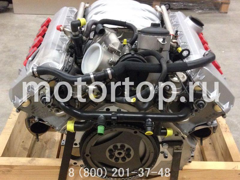 Купить контрактный двигатель BBK