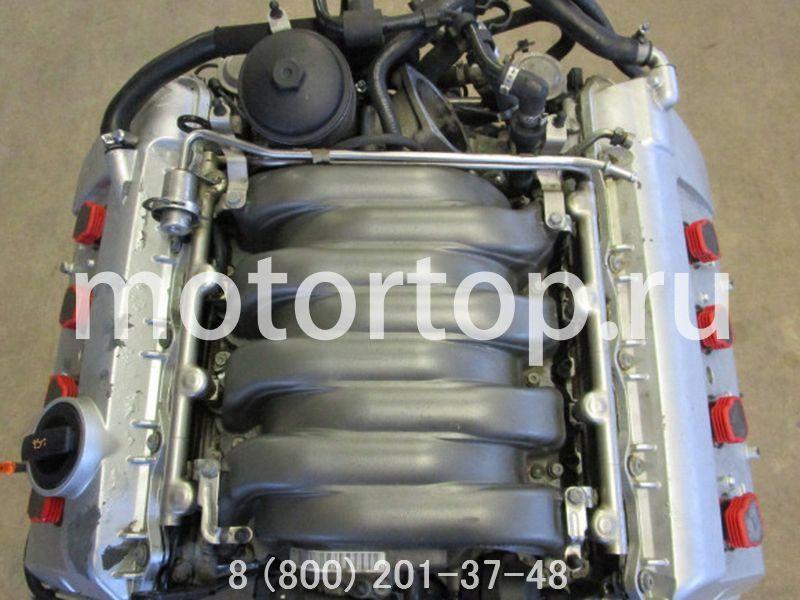 Купить двигатель BBK