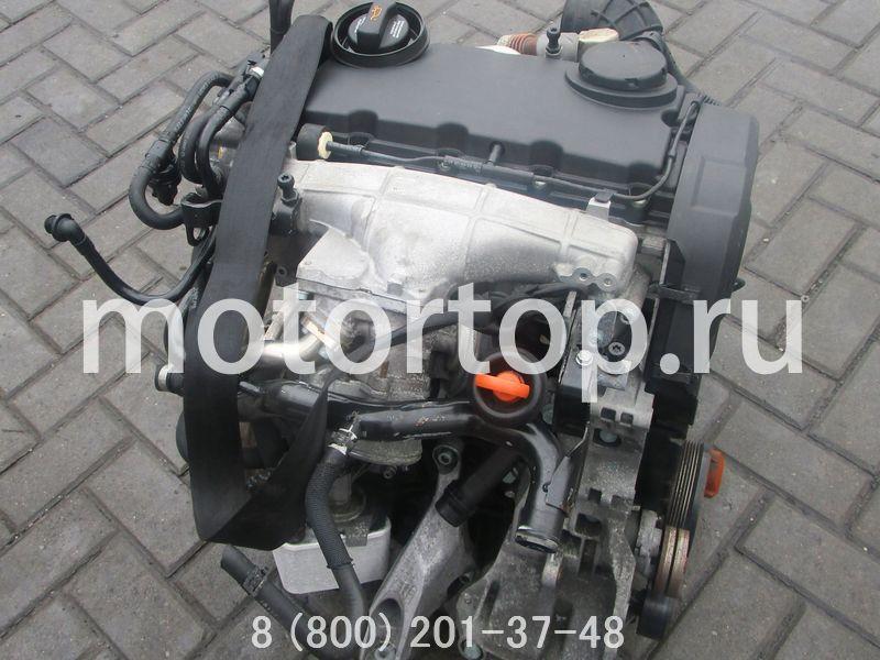 Купить двигатель BLB