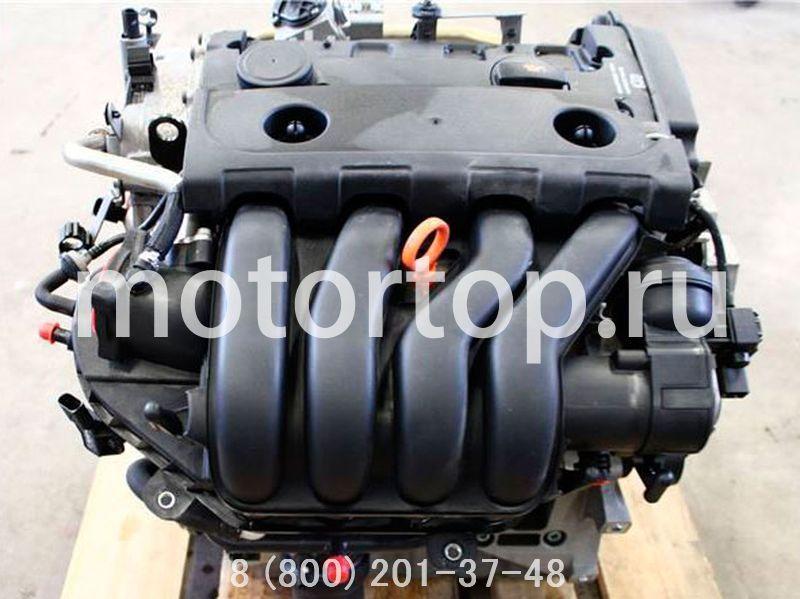 Купить двигатель BLY