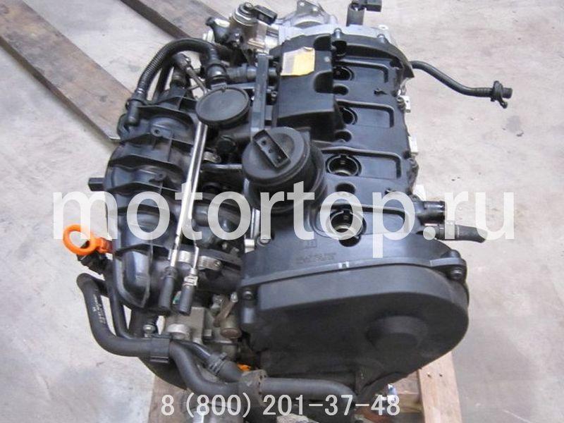 Купить двигатель BPY