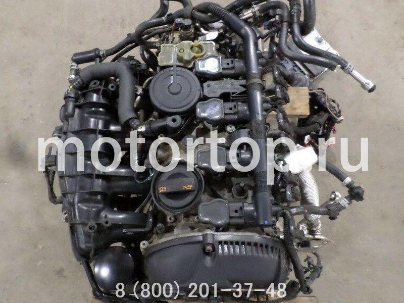 Купить двигатель CAE