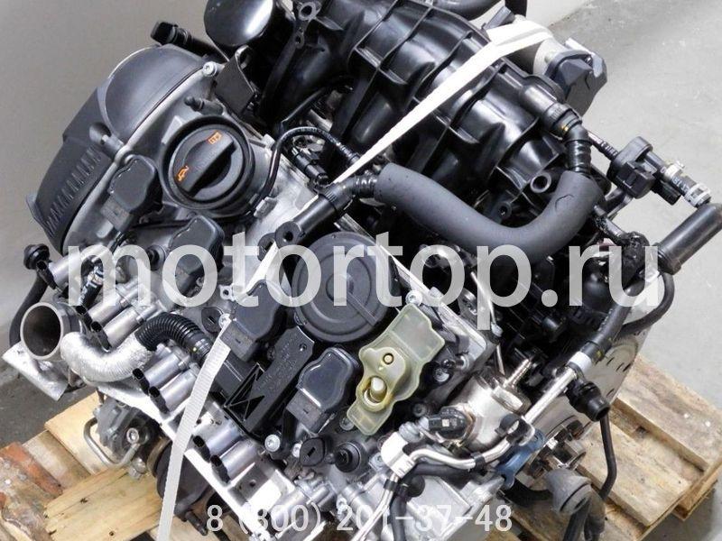 Купить контрактный двигатель CAE