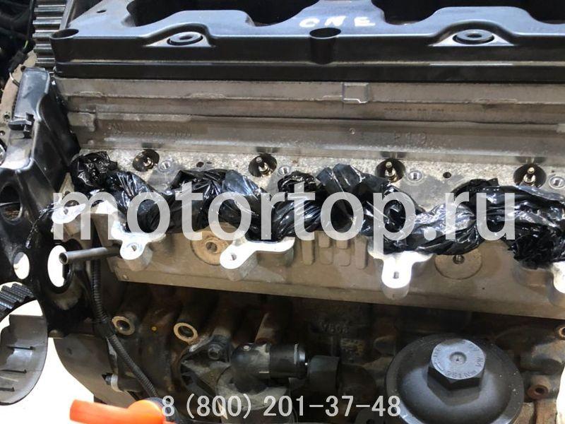 Купить контрактный двигатель CNE