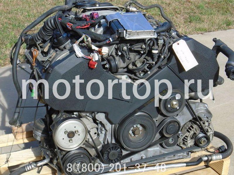Купить двигатель BCY