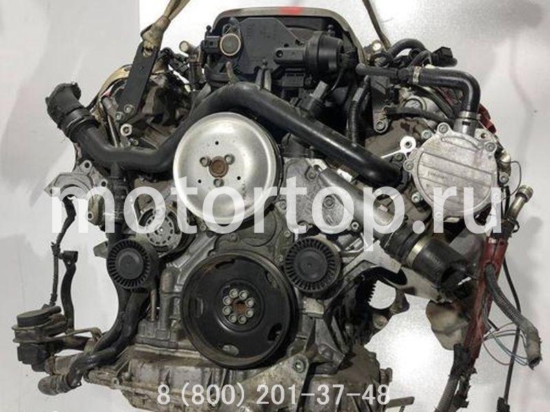 Купить двигатель BDW