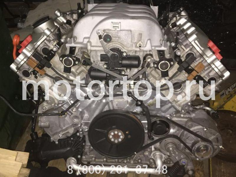 Купить двигатель BVJ