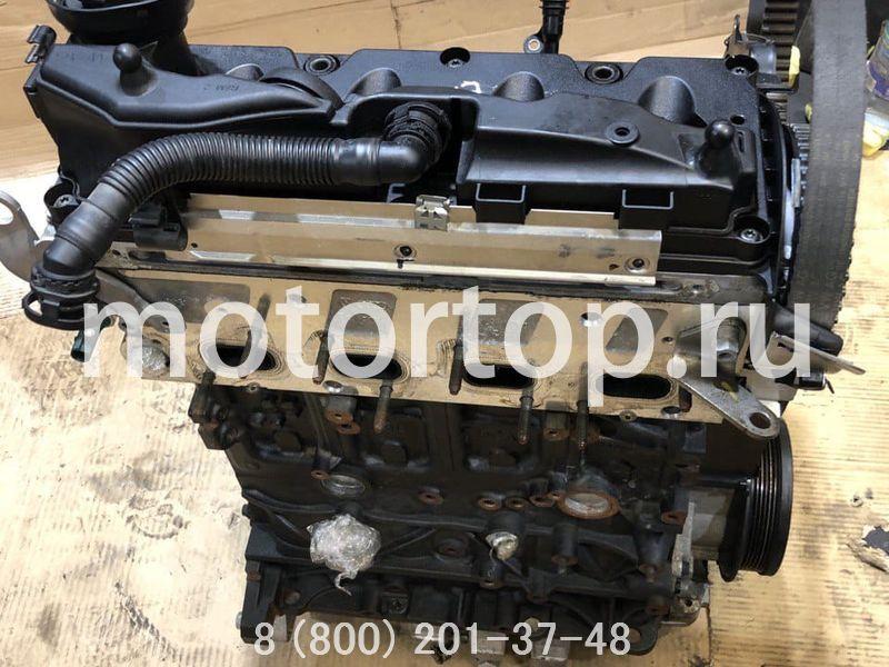 Купить двигатель CKT