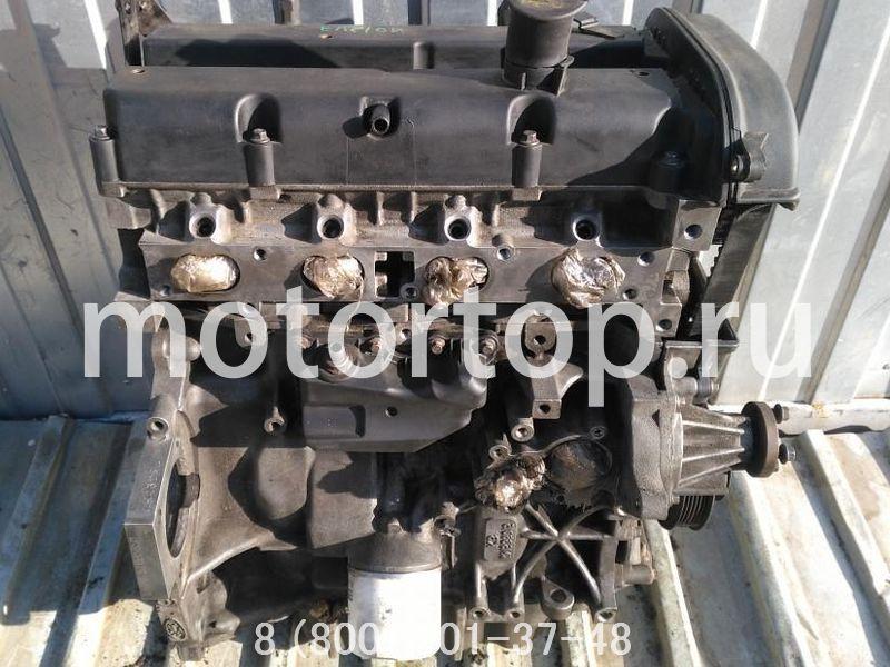 Купить двигатель FYJ