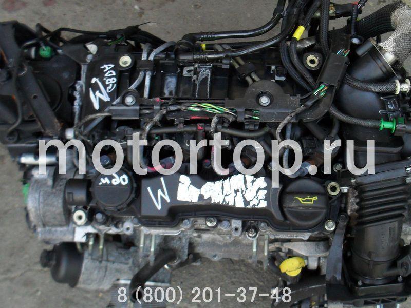 Купить контрактный двигатель G8D