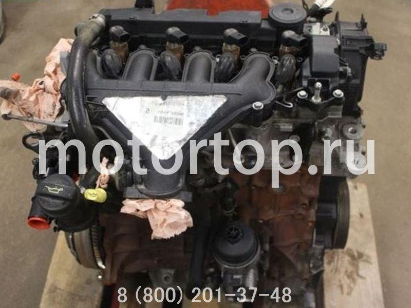 Купить двигатель G6D
