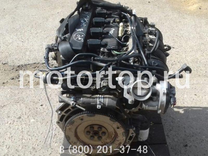 Купить двигатель SEBA