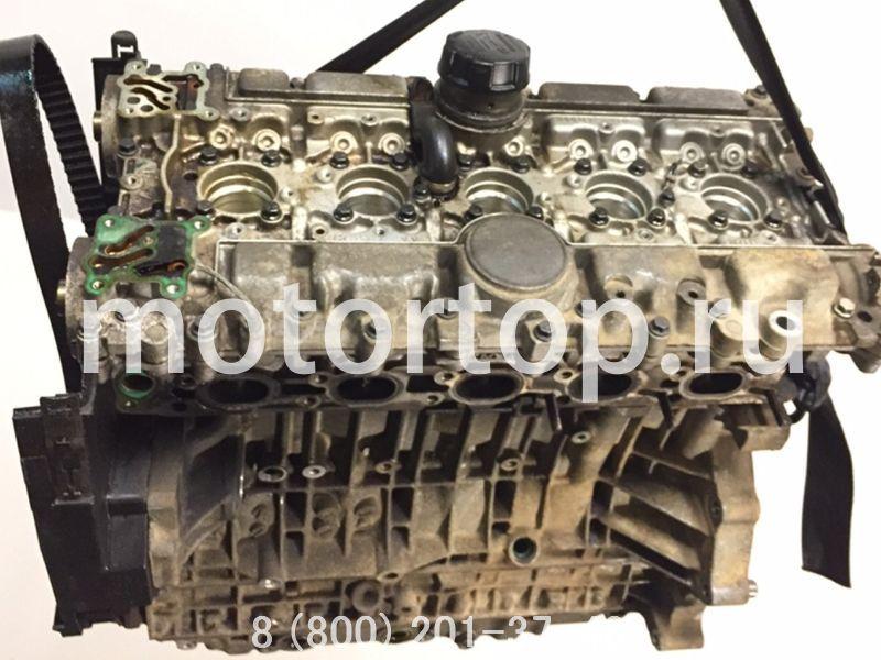 Купить двигатель B5204T8