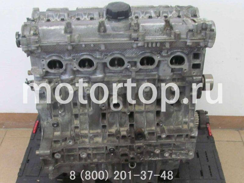 Двигатель B5204T9