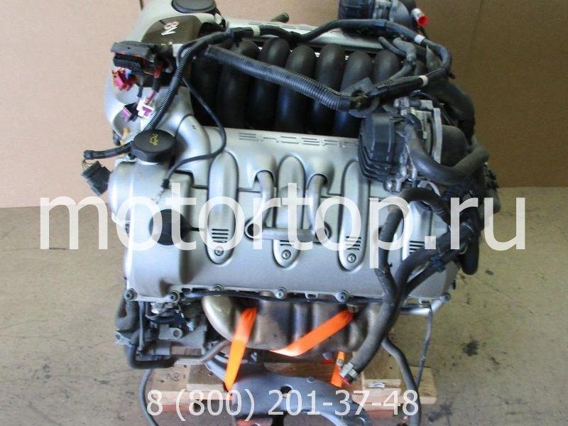 Купитьь контрактный двигатель M48.00