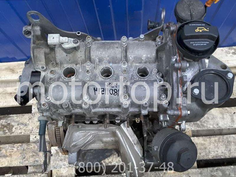 Купить двигатель BZG